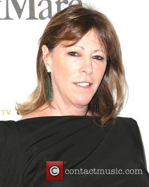 Jane Rosenthal