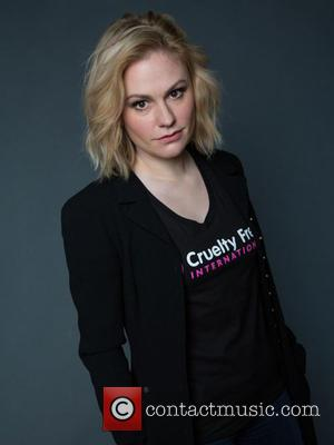 Anna Paquin Could Cameo In 'The Gifted'