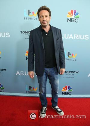 """David Duchovny Doesn't Want People To """"Mourn"""" 'The X-Files' Because Of Scully's Exit"""