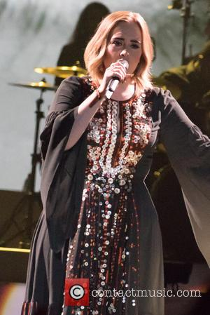 Adele headlined the Pyramid Stage on the Saturday night of the 2016 Glastonbury Festival. She impressed the crowds performing songs...