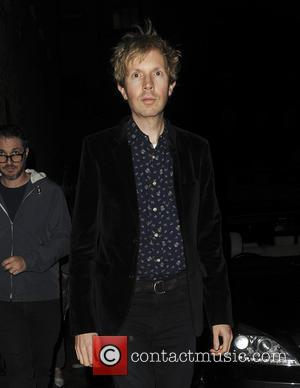Album of the Week: Beck's 'Morning Phase' feels like it was only yesterday