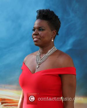 Leslie Jones' Twitter Troll: 'I Was Doing God's Work'