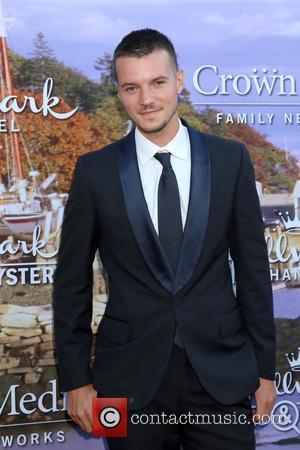 Actor Nathan Keyes To Play Justin Timberlake In Britney Biopic