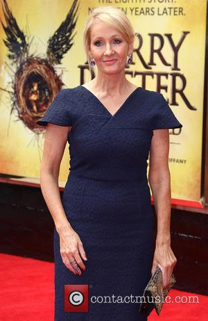 Harry Potter And The Cursed Child Breaks Olivier Award Nominations Record