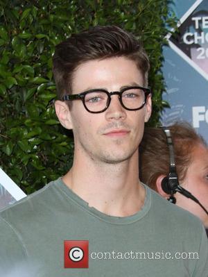 """'The Flash' Showrunner Teases """"Smartest Guy On The Planet"""" Villain In Season 4"""