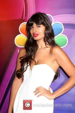 "Jameela Jamil Told She Was Too ""Old, Ethnic And Fat"" To Make It In America"