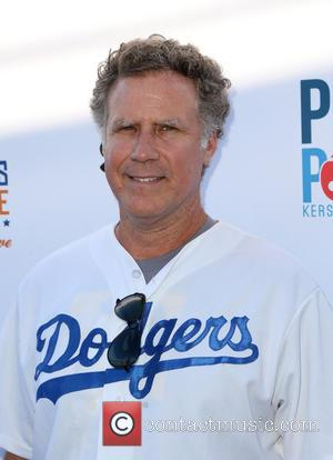 Will Ferrell's 'The House' Performs Poorly At Box Office On Opening Weekend