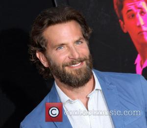 Bradley Cooper at the L.A. premiere of 'War Dogs' held at the TCL Chinese Theatre, Los Angeles, California, United States...