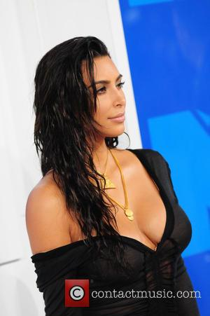 Kim Kardashian West Has Beefed Up Her Security Following Her Robbery Ordeal