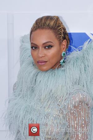 Beyonce Owned Coachella 2018 With Destiny's Child Reunion