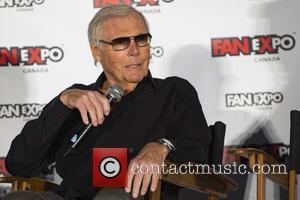 Original Batman Actor Adam West Dies Aged 88; Remembering His Work