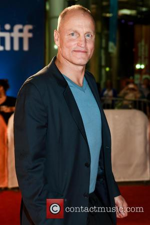 Woody Harrelson To Make Directorial Debut