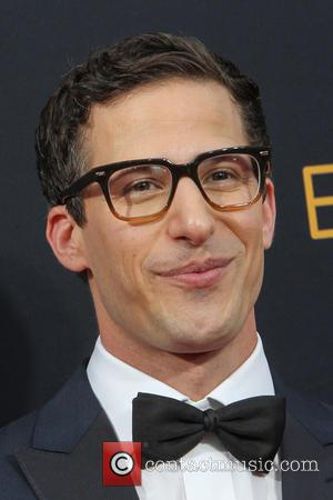 Were Andy Samberg And Sandra Oh The Nicest Hosts In Hollywood?