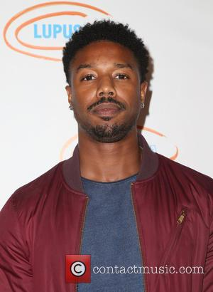 Michael B. Jordan Responds To Gay Rumours, Urging Internet Trolls To 'Grow Up'