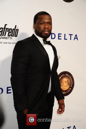 Label Bosses Seek To Dismiss 50 Cent P.i.m.p. Lawsuit