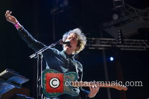 The Wombats Frontman Has A New Band - Here's What We Know