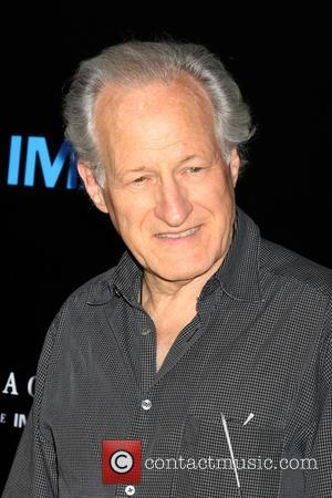 Michael Mann at the 'Voyage Of Time: The IMAX Experience' Premiere held at the California Science Center, Los Angeles, California,...