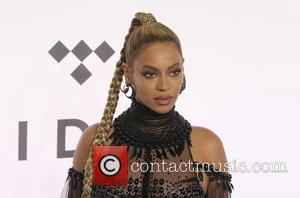 Beyonce Raises Funds For Hurricane Relief With 'Mi Gente' Remix