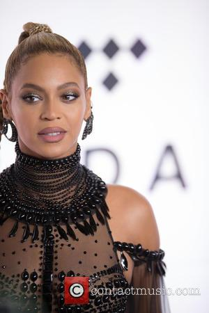 Beyonce Speaks! Fans React In Shock After Seeing Two Long Messages In A Row