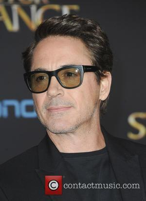 Could Robert Downey Jr Be Close To Leaving The Marvel Cinematic Universe?