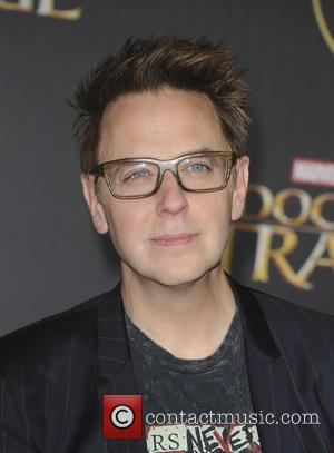 James Gunn Confirms FIVE Post-Credits Scenes For 'Guardians Of The Galaxy Vol. 2'