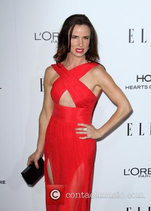 Juliette Lewis at the ELLE Women in Hollywood Awards held at the Four Seasons Hotel, Los Angeles, California, United States...