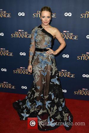 Rachel McAdams Will Forever Be Haunted By Regina George