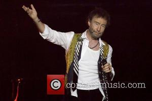 Bad Company and Paul Rodgers