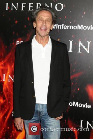 Brian Grazer