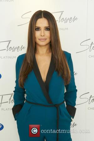 Cheryl Cole Celebrated 15 Years Of Girls Aloud With A Poignant Post