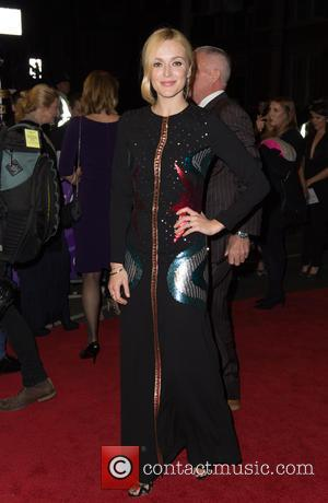 Fearne Cotton at the 2016 The Pride of Britain Awards held at the Grosvenor Hotel, London, United Kingdom - Monday...