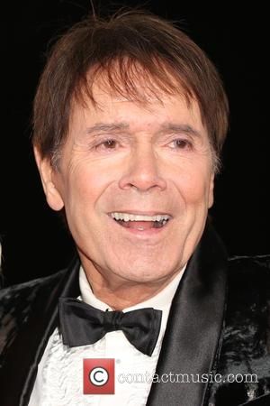 Sir Cliff Richard at the 2016 The Pride of Britain Awards held at The Grosvenor Hotel, London, United Kingdom -...