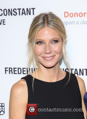 Ex-NASA Scientist Destroys Gwyneth Paltrow's Goop Site Over 'Body Vibes Stickers' Claims
