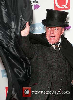 Madness and Suggs