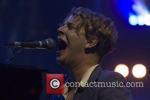Tom Odell and Academy