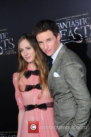 Eddie Redmayne And Wife Hannah Bagshawe Expecting Second Baby