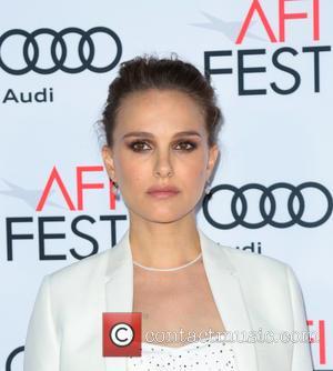 Natalie Portman Reacts To 'Whitewashing' Casting Criticisms Of New Film 'Annihilation'