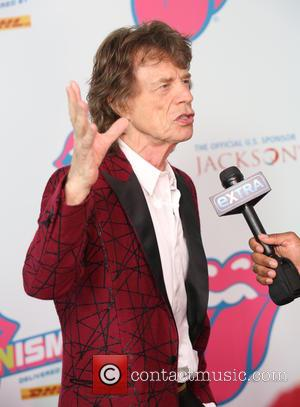 Mick Jagger Unveils Two Politically Charged Singles And Videos