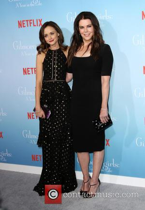 Gilmore Girls May Be Revived For More Episodes