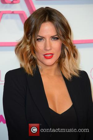 """Caroline Flack Pays Tribute To The """"Wonderful"""" Xtra Factor After Its Axe"""
