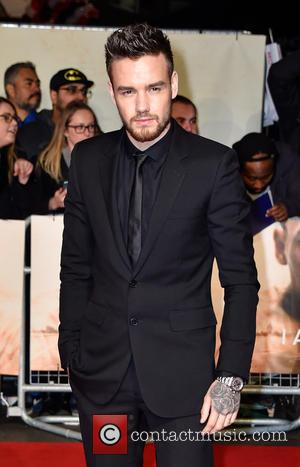 Liam Payne And Jason Derulo Among Guest Presenters For New BBC Music Show 'Sounds Like Friday Night'