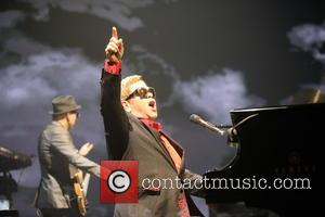 The Best of Elton John: A birthday playlist for the Piano Man himself