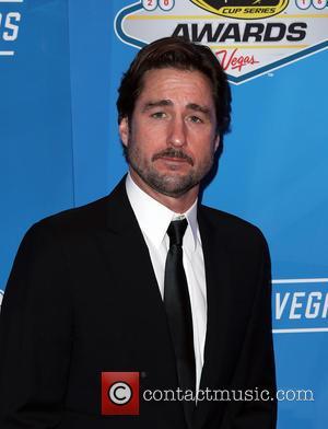Owen Wilson's Brother Luke Wilson A 'Hero' In Fatal LA Crash