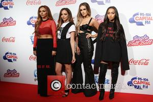 Little Mix Have Figured Out Their Finances After Throwing Money Away
