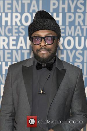 Will.i.am And Britney Spears Lose 'Scream And Shout' Lawsuit