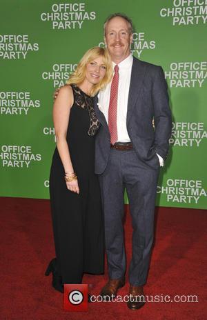 Matt Walsh Offers Update On Julia Louis-Dreyfus And 'Veep' Season 7