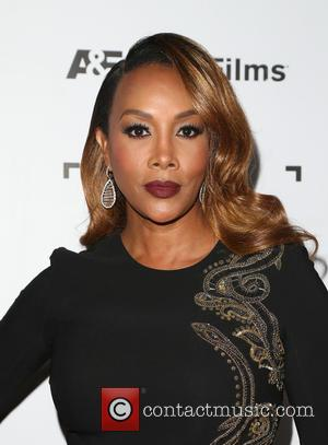 Vivica A. Fox at the 32nd Annual IDA Documentary Awards held at Paramount Studios - Hollywood, California, United States -...