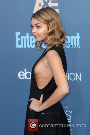 Sarah Hyland Reveals Her 'Modern Family' Character Is Bisexual