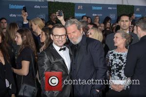 Christian Slater and Jeff Bridges