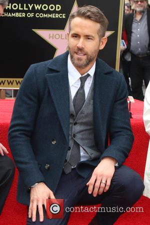 Ryan Reynolds Expresses His Shock Over 'Deadpool 2' Stunt Performer Death